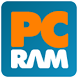 PCRAM