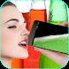 i Drink Soda Free Simulator by Osama EL HADDAJI