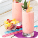 Juice Recipes by Leo Club
