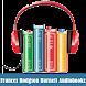 Frances Hodgson Burnett Audio by wsmrApps
