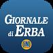 Giornale di Erba by Dmedia Group spa