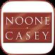 Noone Casey