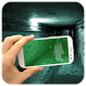 Ghost Detector Camera by App Pixels