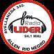 FM Lider 94.1 Allen Río Negro by ArgentinaStream.com