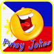pinoy tagalog jokes-funny by hos games