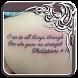 Tattoo Quotes Designs