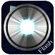 Bright Flashlight S654 by JolenApps