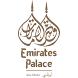 Emirates Palace phone-app by Alcatel-Lucent Enterprise - ALUE