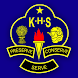 Kooringal High School by Active Mobile Apps