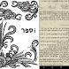 Sample Temurah - תמורה by Moshe Kaufman