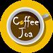 커피 조아 - 프랜차이즈 커피 메뉴 간편하게 찾아보기 by Arope Soft