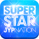 SuperStar JYPNATION by Dalcomsoft Inc.