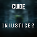 GUIDE: INJUSTICE 2 2017 by nerminedevelop