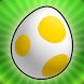 Baby Egg (Clicker Game) by Fentazy