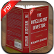 ???? The Intelligent Investor - Pdf Book (FREE) by ???? book store : best selling books (FREE, PDF)