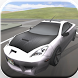 Extreme Car Driving Simulator by Gamelost