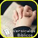 Versículos Biblicos de Deus by Gato Apps