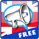 Learn English Radio by Dog Breeds Apps