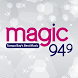 Magic 949 by Cox Media Group Inc.