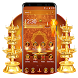 Happy Diwali Festival Theme by Ahl ar-ray solutions pvt ltd