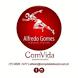 Alfredo Gomes Personal by www.boxcheckin.com