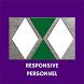 Responsive Personnel