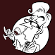 Mr. Picky's Santa Barbara Wine by David Mallen
