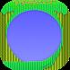 Amino para Sonic em Português by Amino Apps