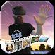 VR Video Player- 3D VR Player – VR Cinema