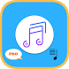 Music Player:Music With Lyrics Display by funny videos