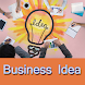 New Business Idea For Success by Latest Tutorial