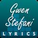 Gwen Stefani Lyrics by TEXSO LYRICS