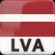Latvia News by Nueva App