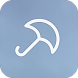 Brolly - Rain alarm & radar by Biru Software