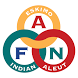 AFN Convention 2015