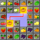 Onet Fruit by PawGames