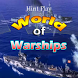 Guide World of Warships by LM2017