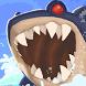 Die Haie