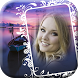 Beautiful Photo Frames by Awesome Apps Free