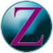 Z Dialer by fitzotech