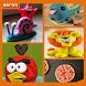 Clay Arts Ideas by aaron balder