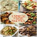 Chinese Food Recipes by adeirfandi