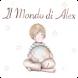 IL MONDO DI ALEX by adiante apps