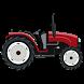 Farmersgrid - Agriculture App by Adhish Technologies