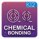 Chemical Bonding - Chemistry by Ajax Media Tech Private Limited