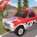 Fantastic Milk Delivery Pickup SIM by Awesome Kids Games