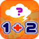 Amazing Maths Challenge by Android Champ Inc.