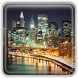 New York City Wallpapers by Modux Apps