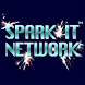 Spark It Network by Your Phone App Store