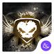 Guns Bullet War - APUS Free Theme by CoolAppPub